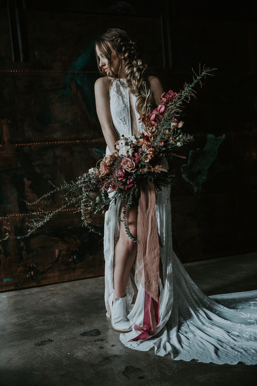 WEB.PhotoNative2018.Ashley.Tiedgen.Photography-56.jpg