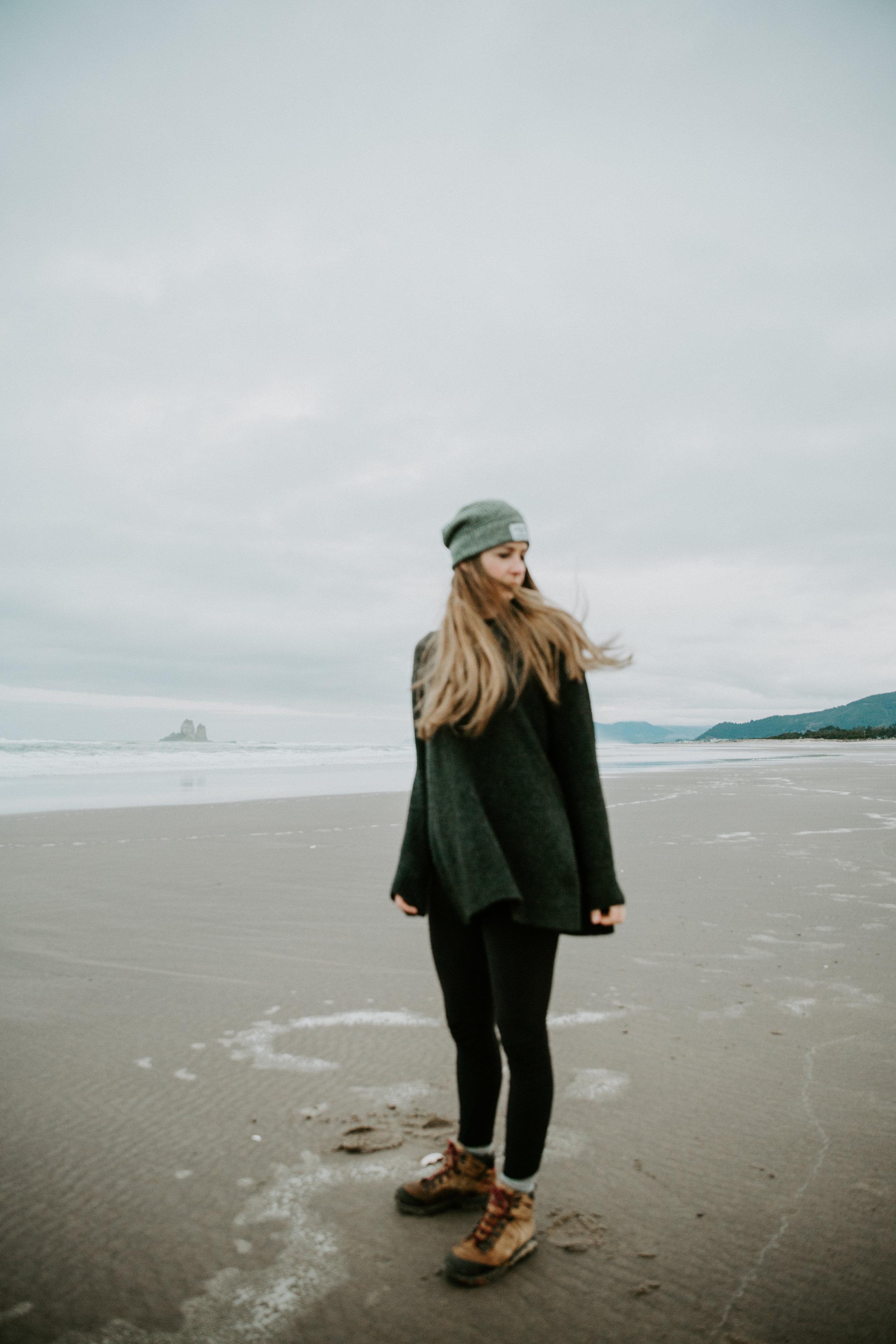 Oregon-41.jpg