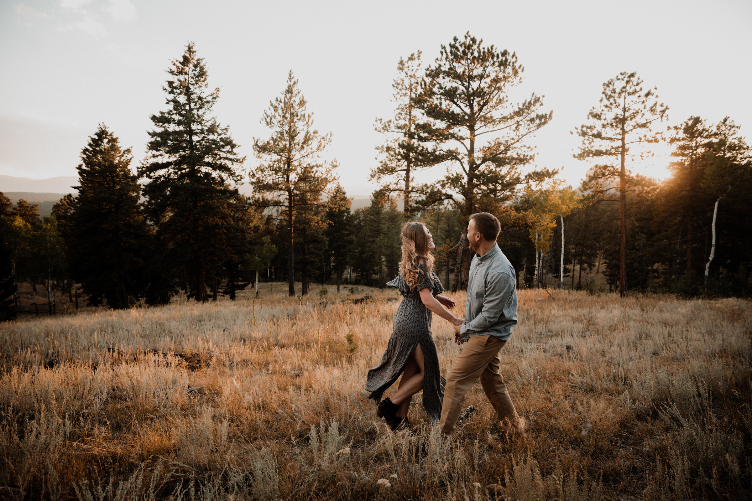 Katie+Shane.Engagement-couturecoloradosubmission-33.jpg
