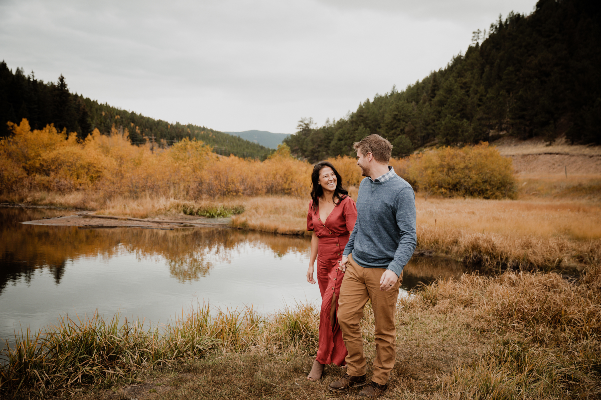 Mandy+Mike.Engagement-couturecoloradosubmission-6.jpg