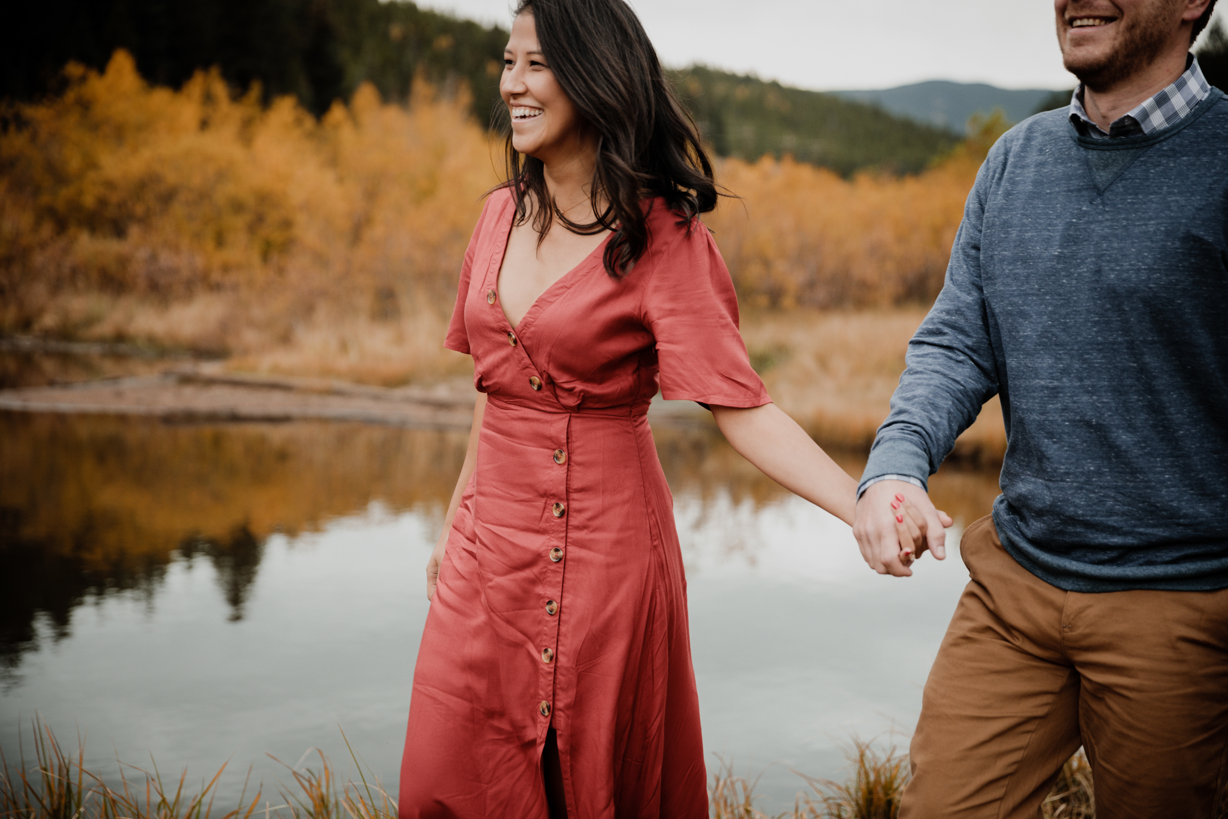 Mandy+Mike.Engagement-couturecoloradosubmission-10.jpg