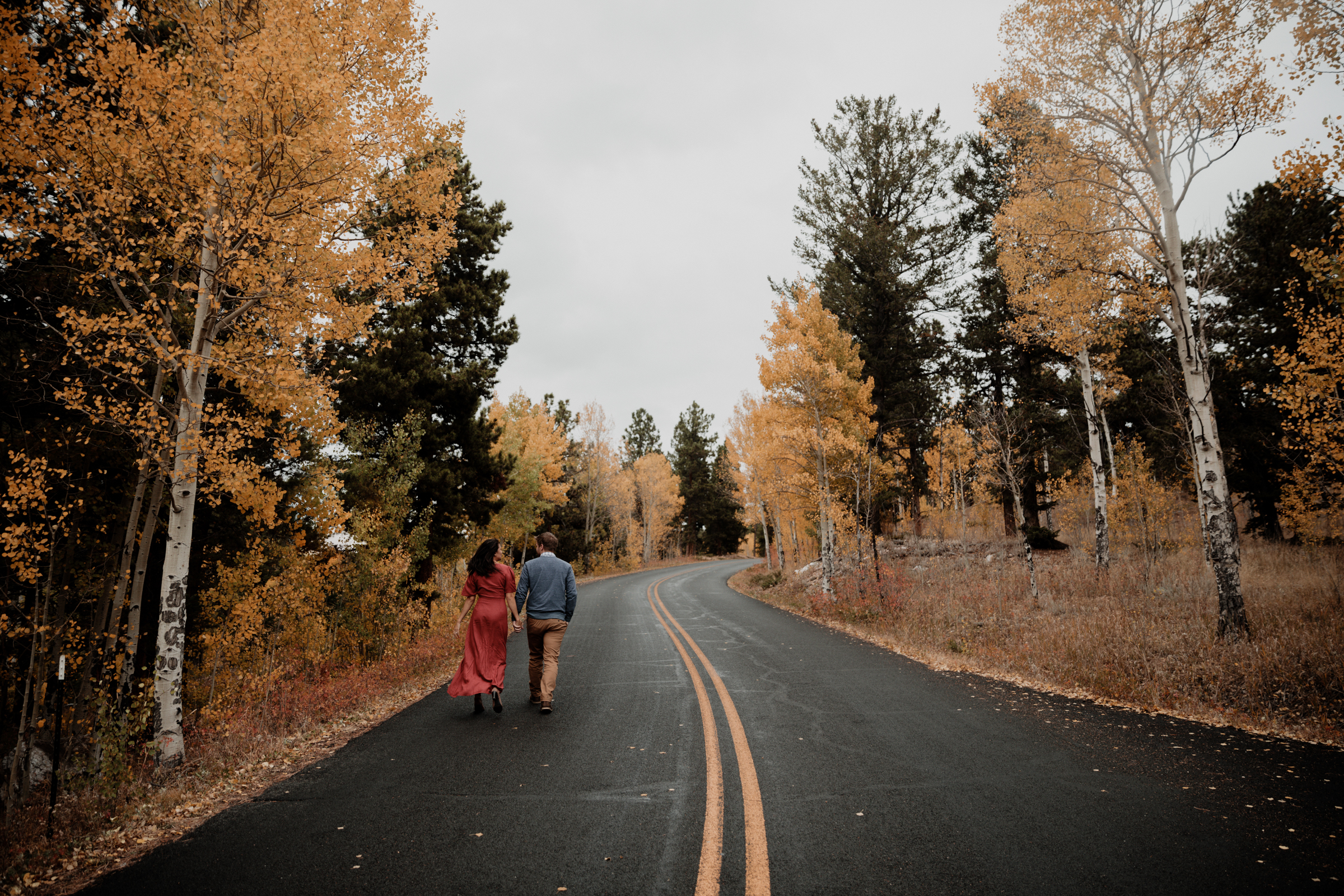 Mandy+Mike.Engagement-couturecoloradosubmission-38.jpg