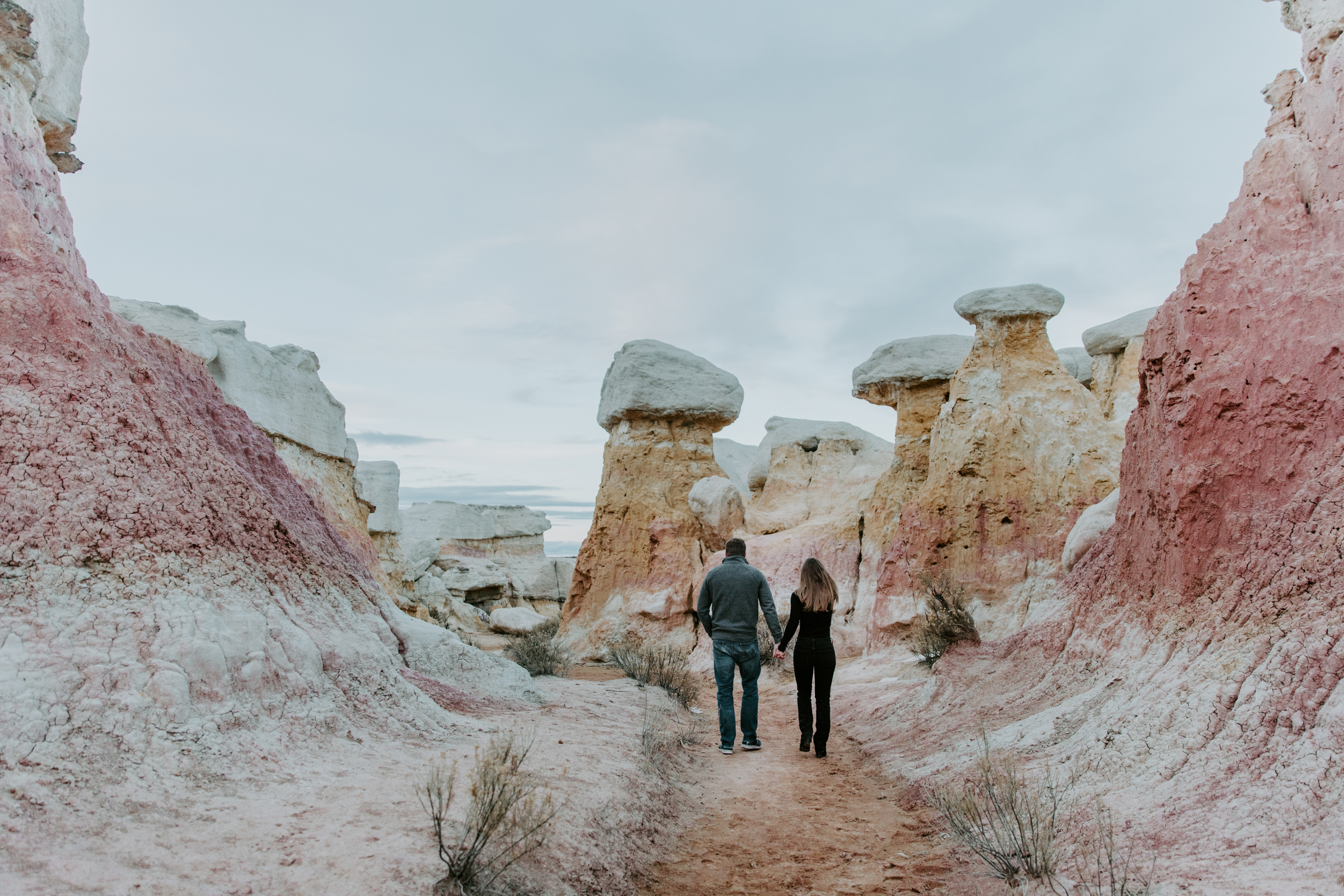 Chris+Maggie.Engagement-couturecoloradosubmission-53.jpg