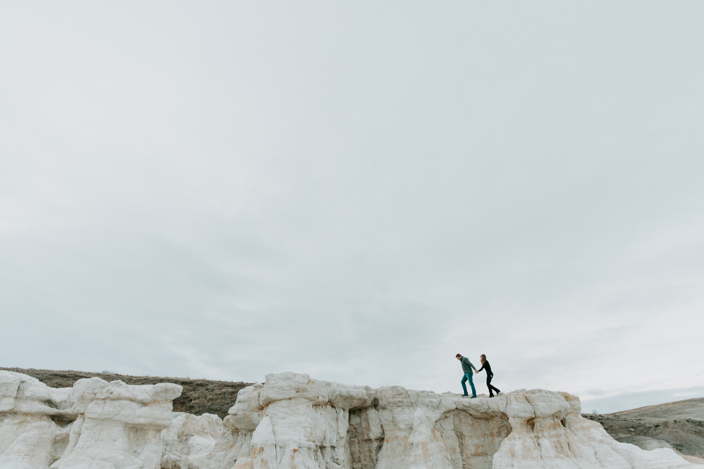 Chris+Maggie.Engagement-couturecoloradosubmission-75.jpg
