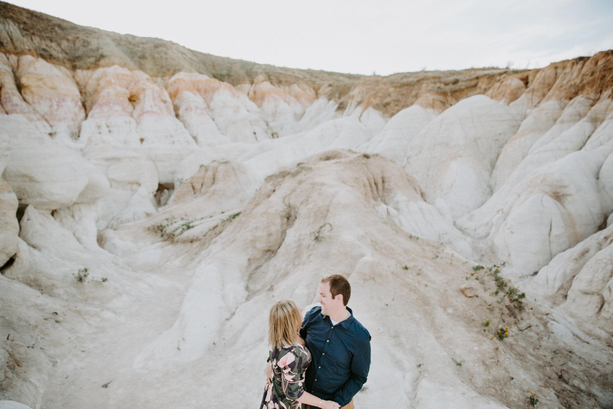 Nick+Nikki-Engaged-81.jpg