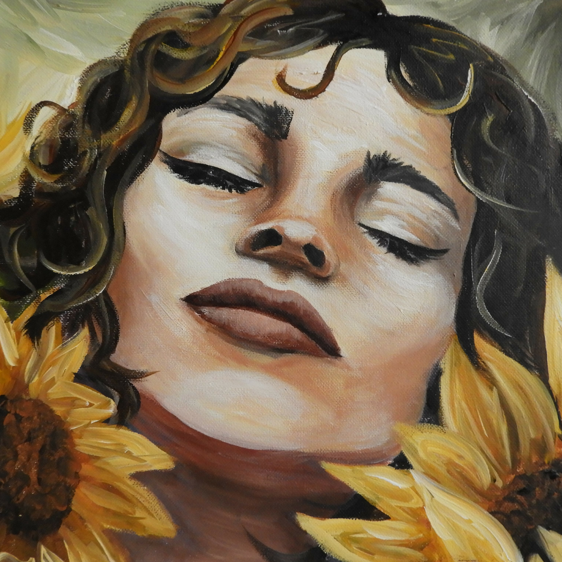 Sunflower 12x12.png
