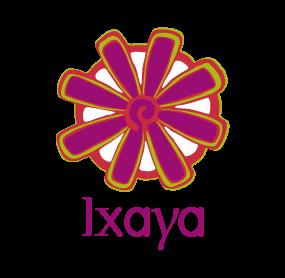 Logos Ixaya-05.png