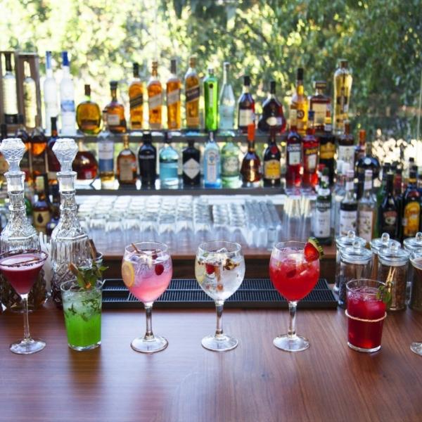 bebida-08.jpg