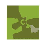 logo-huayacán.png