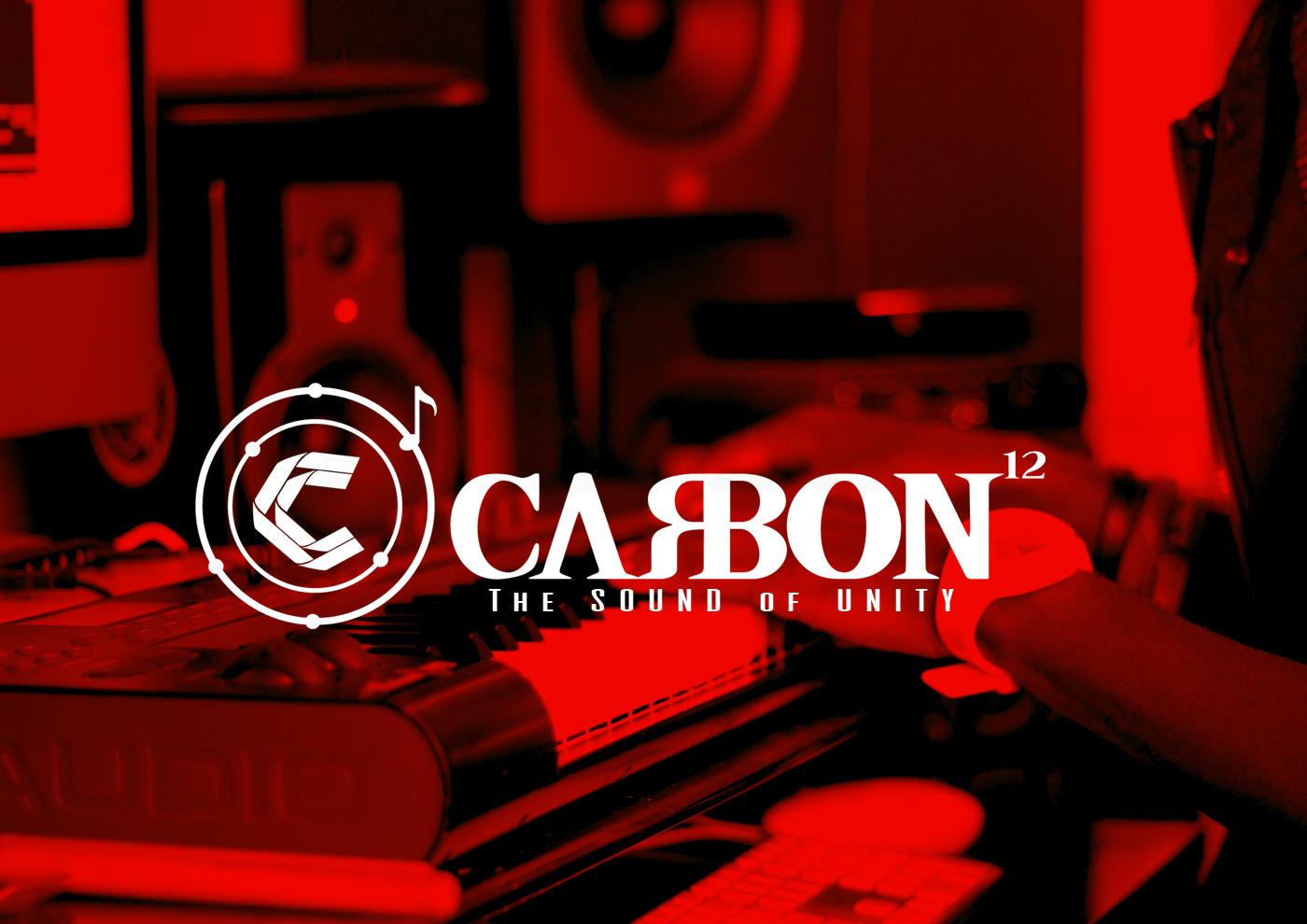 Carbon12COM0013.jpg