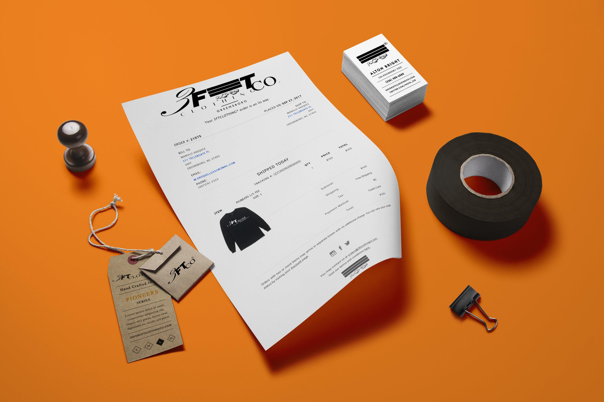 Branding Identity MockUp Vol14.jpg