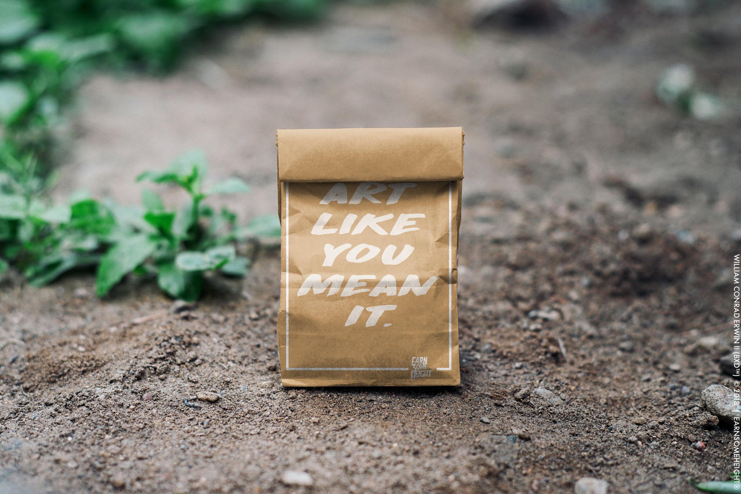 Kraft Paper Bag Mockup.jpg