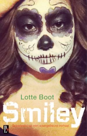 BOOT_Smiley_klein.jpeg