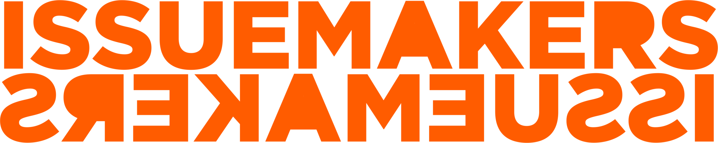 Issuemakers-Logo.png