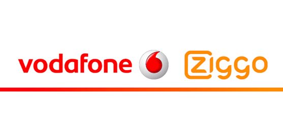 VodafoneZiggo-logo.png
