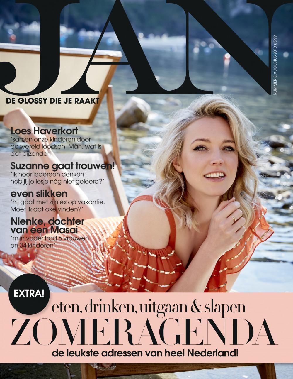 JAN_cover.jpg