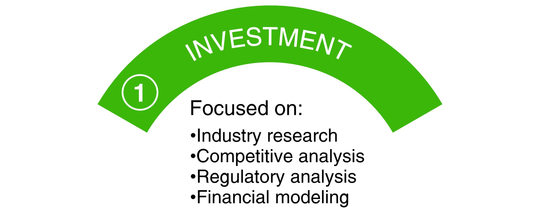 Investment Diligence Header 4.png
