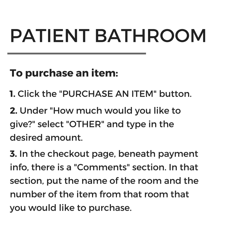 Patient Bathroom.png