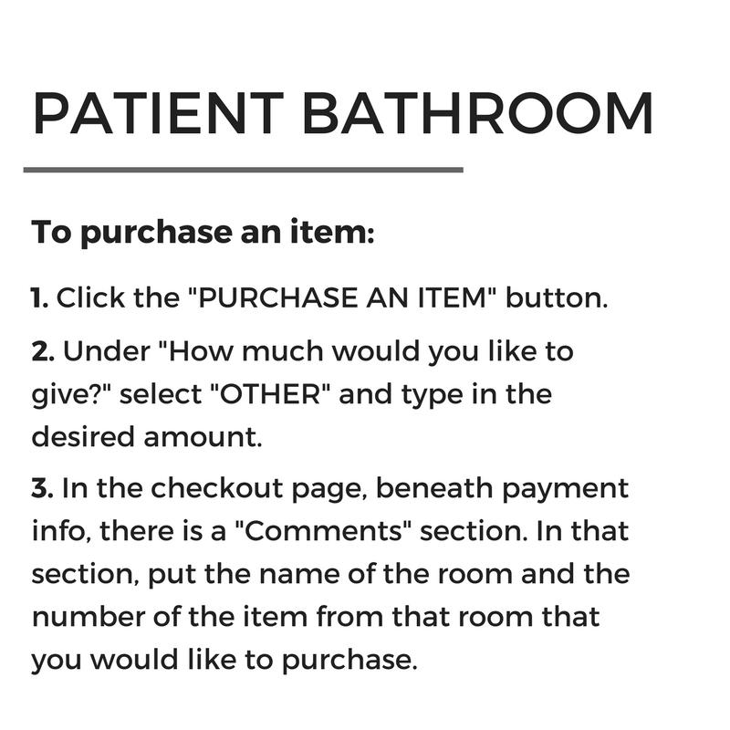 Patient Bathroom.png