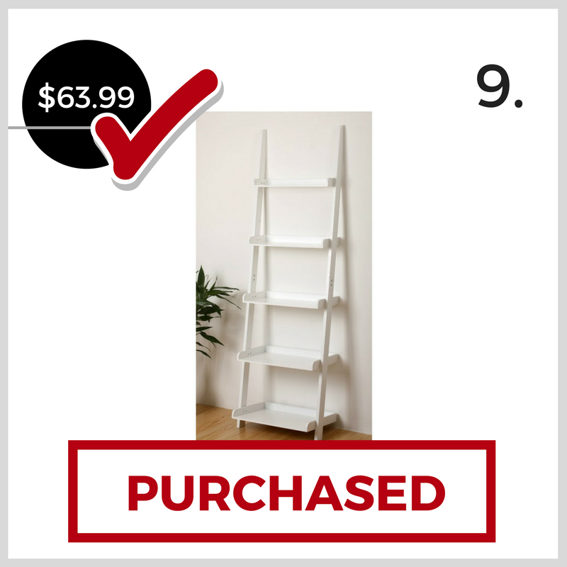 PATIENT CARE ROOM - PURCHASED-2.png