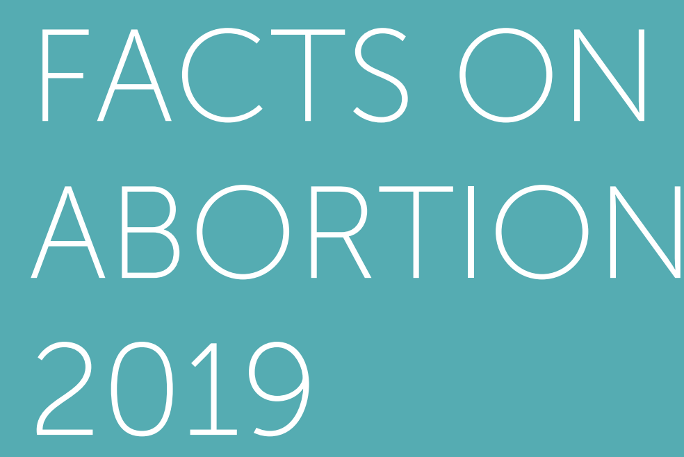 Facts_on_Abortion_pic.png