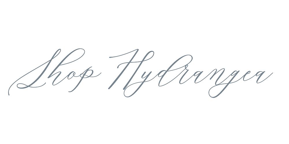 Shop Hydrangea Image.png