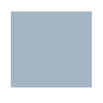 Virginia Wreath.png