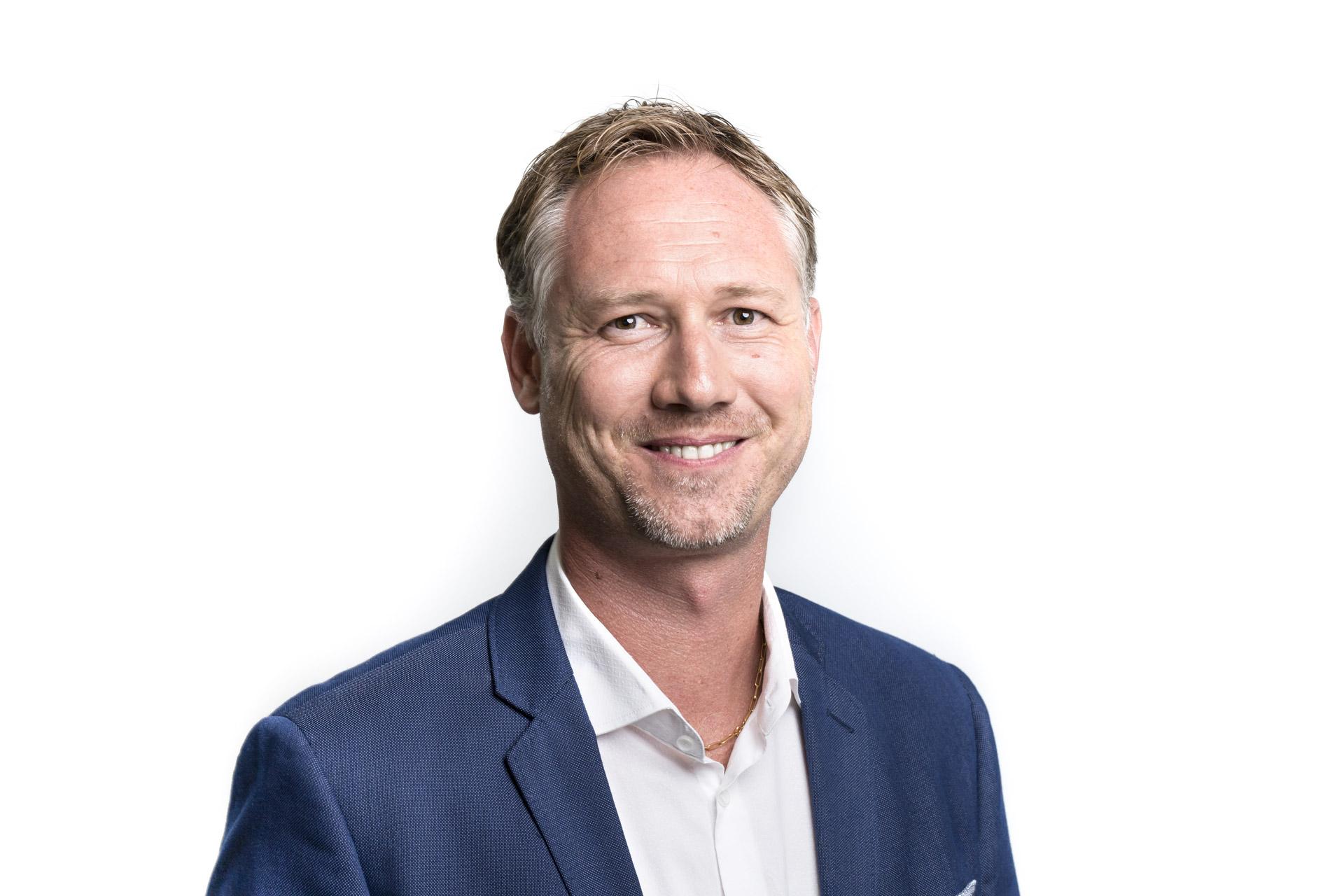 Julien Helly