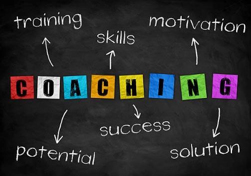 coaching Nice