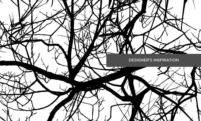 Designer's Inspiration