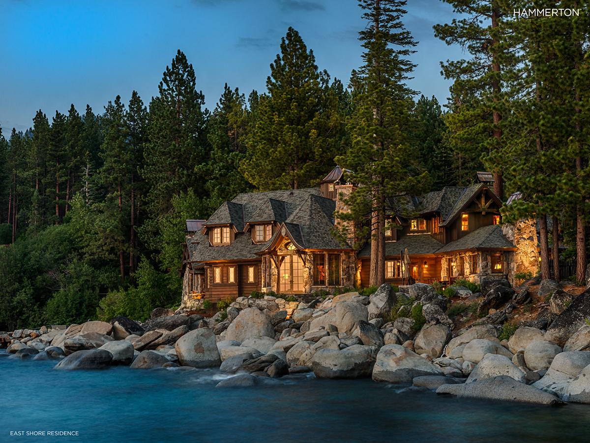 hmr_east_shore_residence_13.jpg