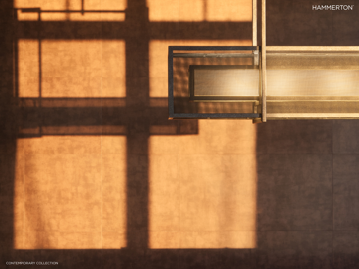 hmr_contemporary_31.jpg