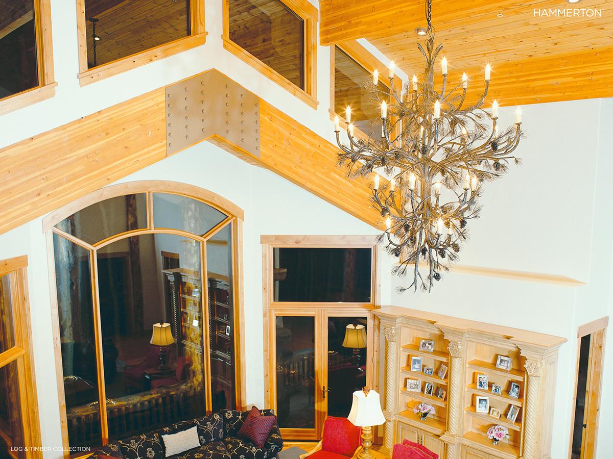 hmr_log-timber_8.jpg