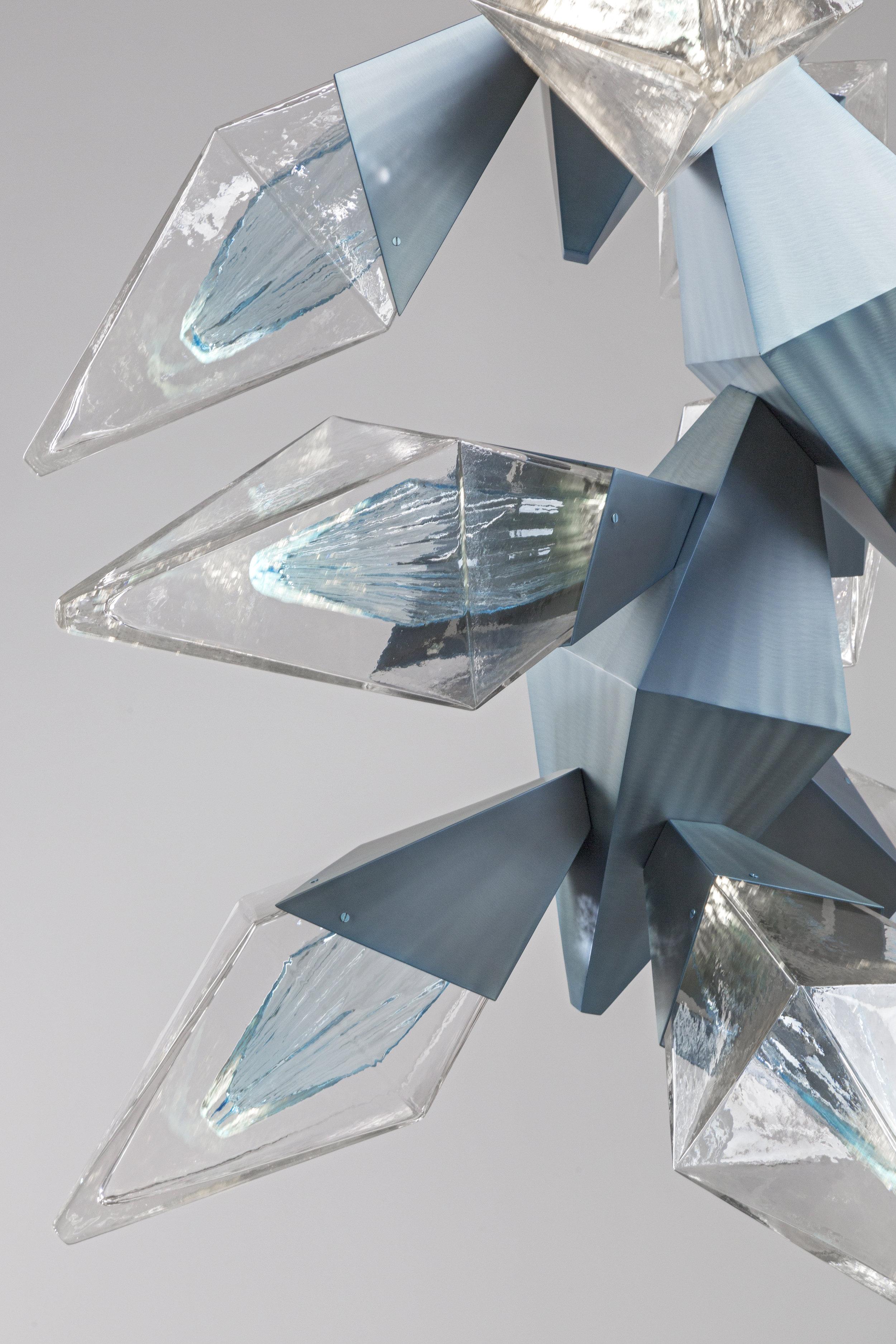 Crystal_Detail_2.jpg