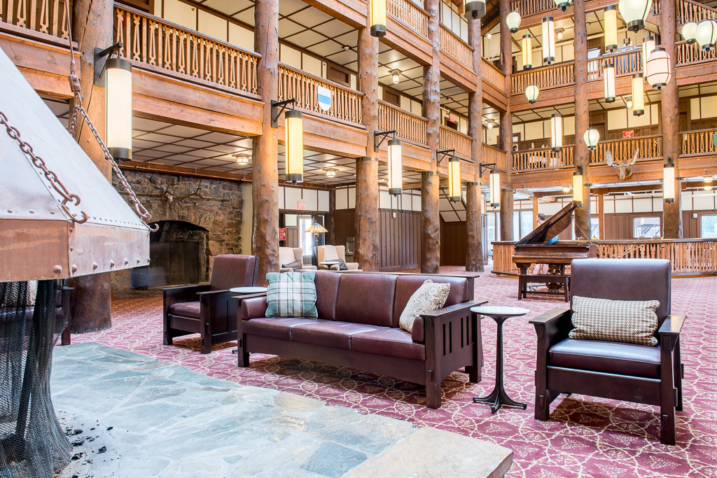 MGH-Lobby-Fireplace-Sofa.jpg