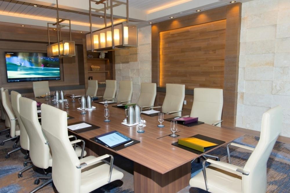 Carysfort_Boardroom.jpg