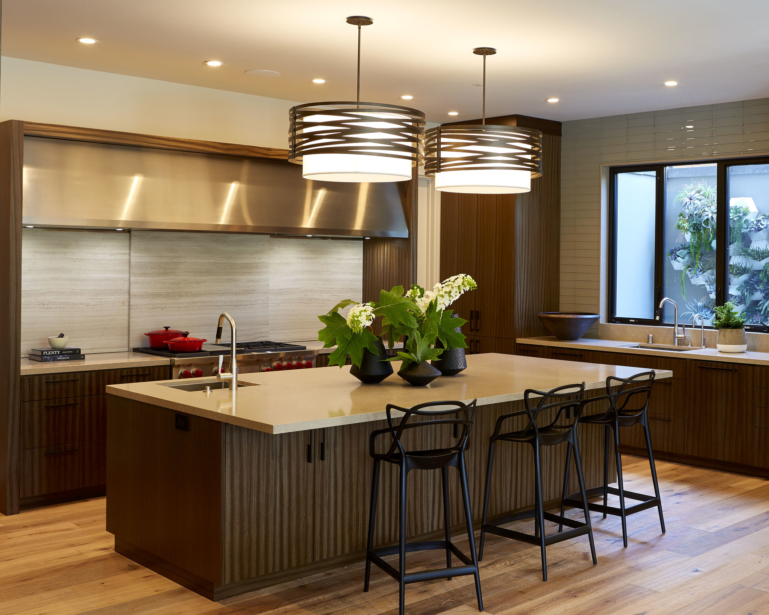 Kitchen3-001.F.jpg