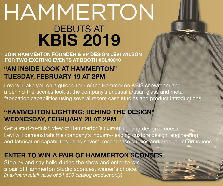 KBIS 2019 event invite 2.jpg