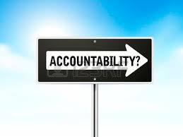 Accountability?.jpeg