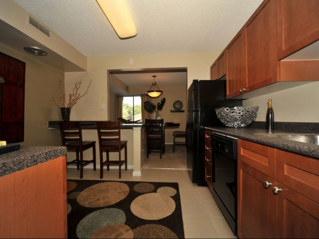 avant-annandale-va-renovated-kitchens-available.jpg