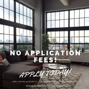 NO+APPLICTION+FEES!.jpg