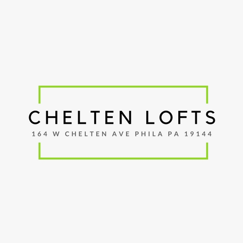 Copy of Chelten lofts.jpg