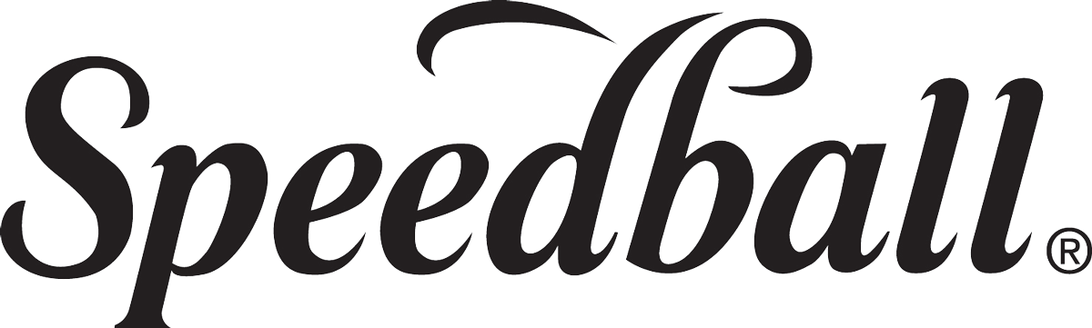 Speedball-logotype-Black_high-res.png