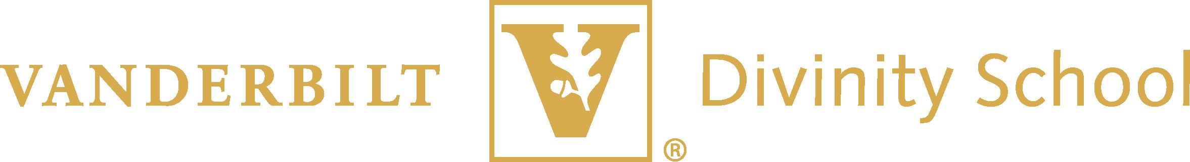 ds04b VDS gold.png