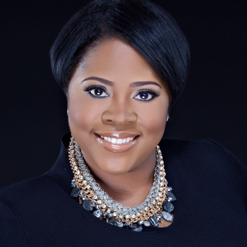 Kimberly Freeman Brown