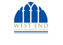 west-end-umc.png