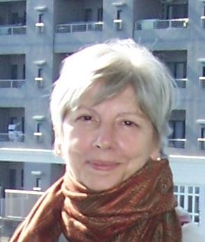 Susanne Watson Epting