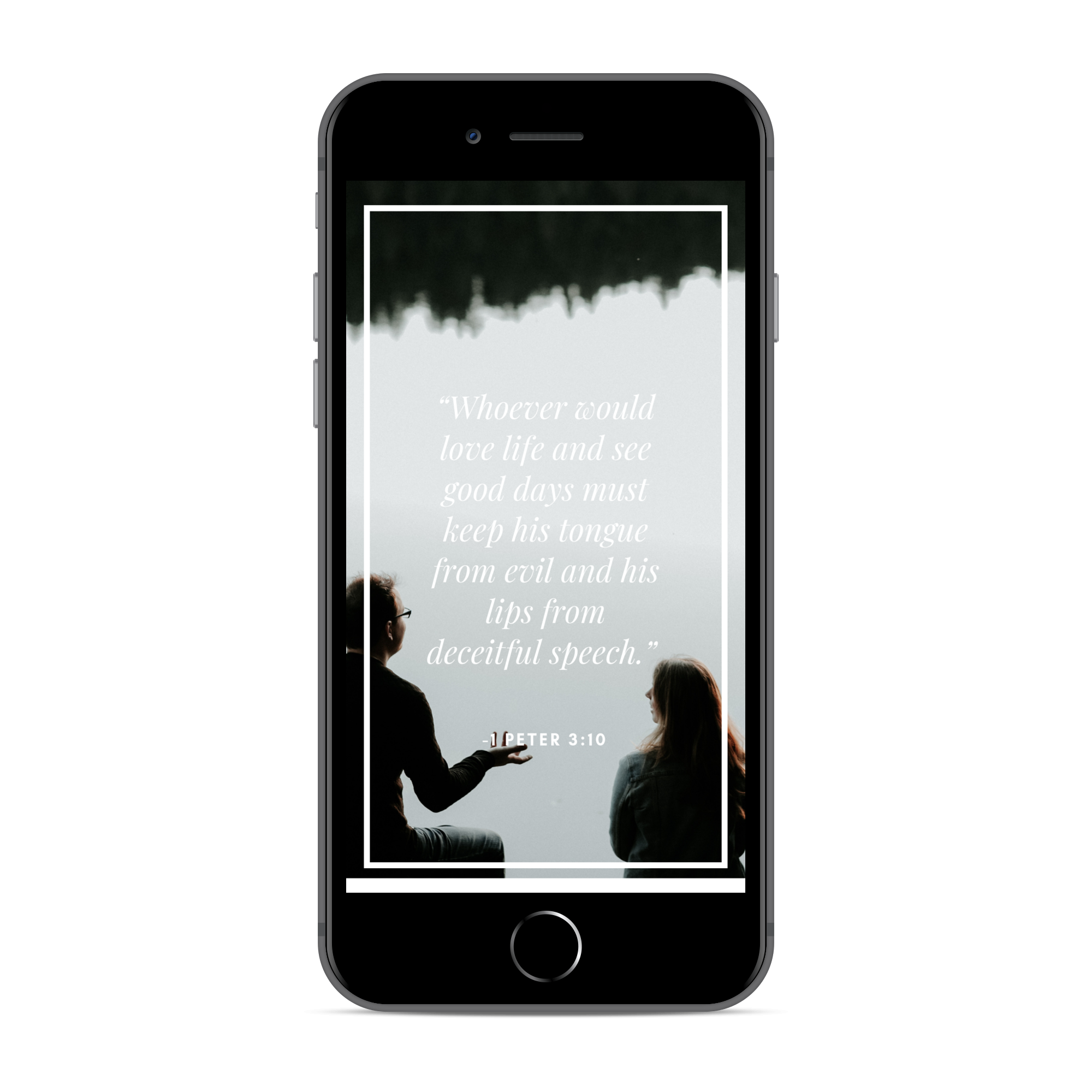 Screen lock devo 5_22_iphone8spacegrey_portrait.png