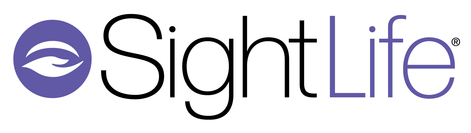 SightLife_Logo.png