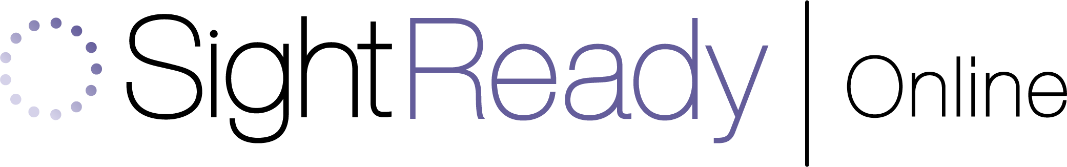SightReady_Online-Logo_RGB.png